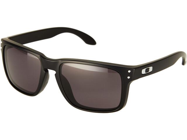 38efbef576 oakley holbrook matte black warm grey online bestellen bei. Download Image  640 X 480